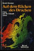 Cover - Auf dem Rücken des Drachen